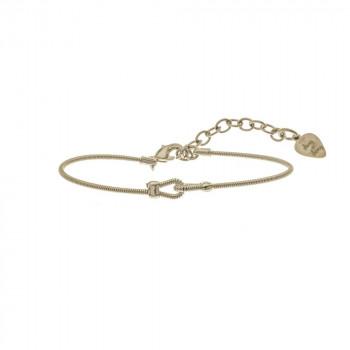 Bracelet YOU & ME BB en...