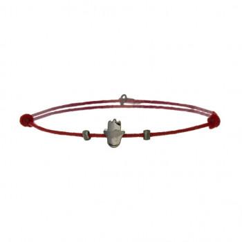Bracelet Main de Fatma sur...