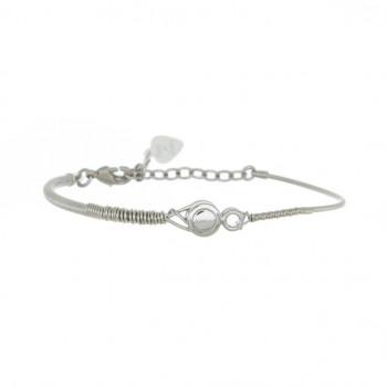 Bracelet Corde de basse et...